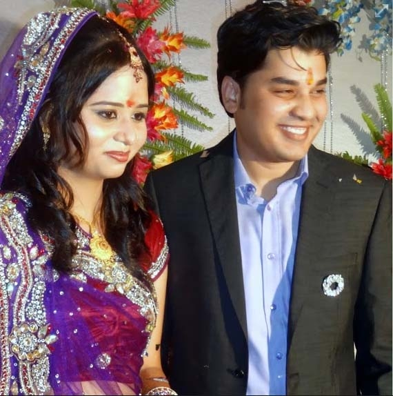tantwa cast in uttar pradesh